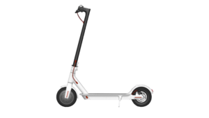 kisspng-electric-motorcycles-and-scooters-electric-vehicle-xiaomi-m-5b6d37bb55a093.3131662015338843473507