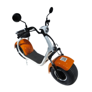 kisspng-electric-motorcycles-and-scooters-wheel-mini-coope-citycoco-woqu-mini-orange-citycoco-harley-5badc9e4559308.7744165915381160683505