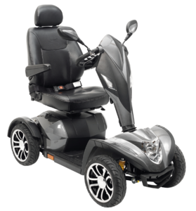 kisspng-wheel-mobility-scooters-car-electric-vehicle-electromagnetic-brake-5b1c12b3c47071.7925884815285664518046